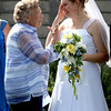 Horan Wedding 1576a