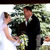 Horan Wedding 1471a