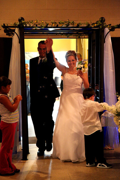 Horan Wedding 1709a