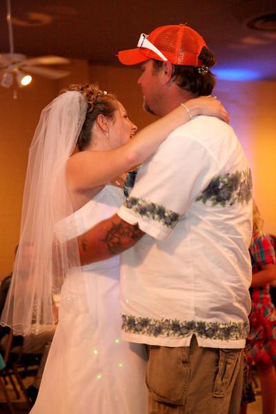 Horan Wedding 2093a