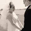 Horan Wedding 180b