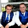 Horan Wedding 349a