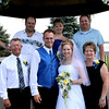 Horan Wedding 1050a