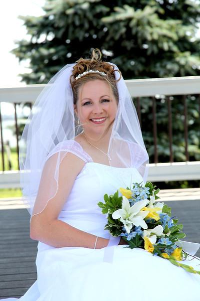 Horan Wedding 280a