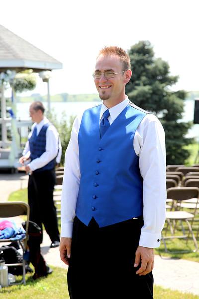 Horan Wedding 128a