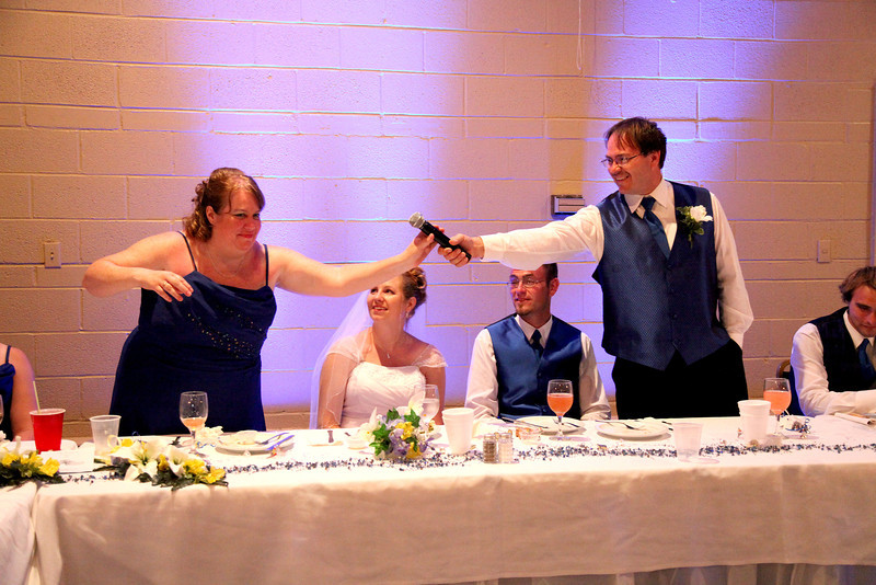 Horan Wedding 1798a