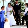 Horan Wedding 1478a