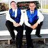 Horan Wedding 101a