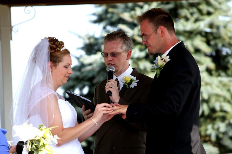 Horan Wedding 1446a