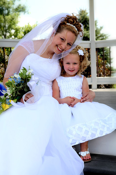 Horan Wedding 421a
