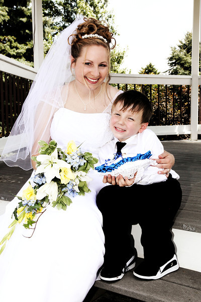 Horan Wedding 642b