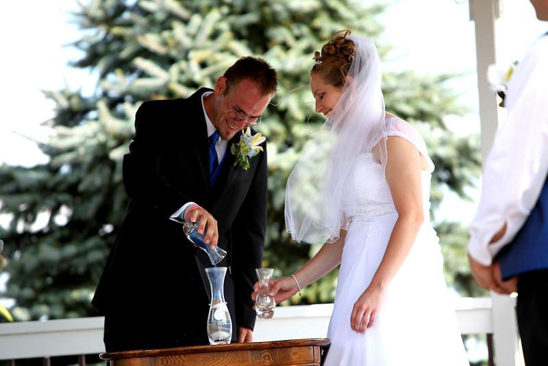 Horan Wedding 1390a