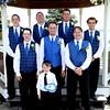 Horan Wedding 586a
