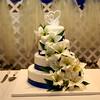 Horan Wedding 1640a