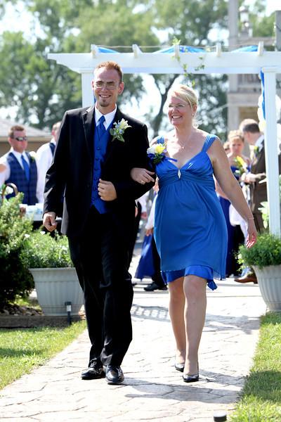 Horan Wedding 1084a