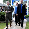 Horan Wedding 1091a