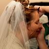 Horan Wedding 036a