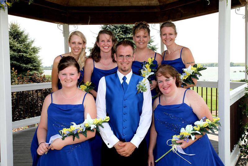 Horan Wedding 513a