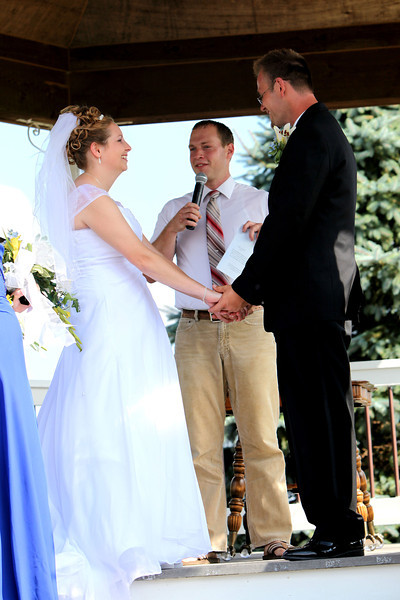 Horan Wedding 1417a