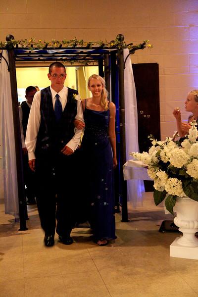 Horan Wedding 1689a