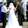 Horan Wedding 1153a