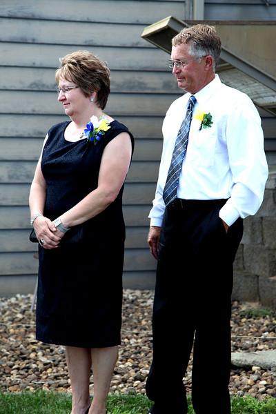 Horan Wedding 1563a
