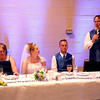 Horan Wedding 1789a