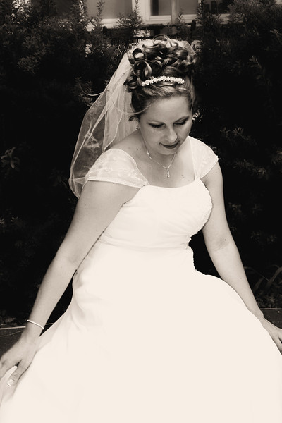 Horan Wedding 191c
