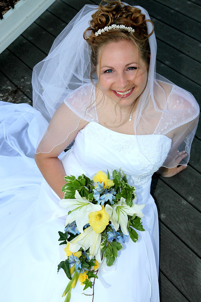 Horan Wedding 303a
