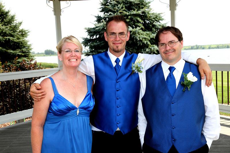 Horan Wedding 834a