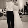 Horan Wedding 2019b