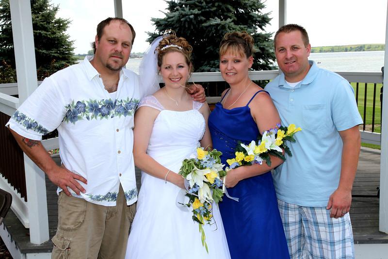 Horan Wedding 733a