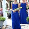 Horan Wedding 1104a
