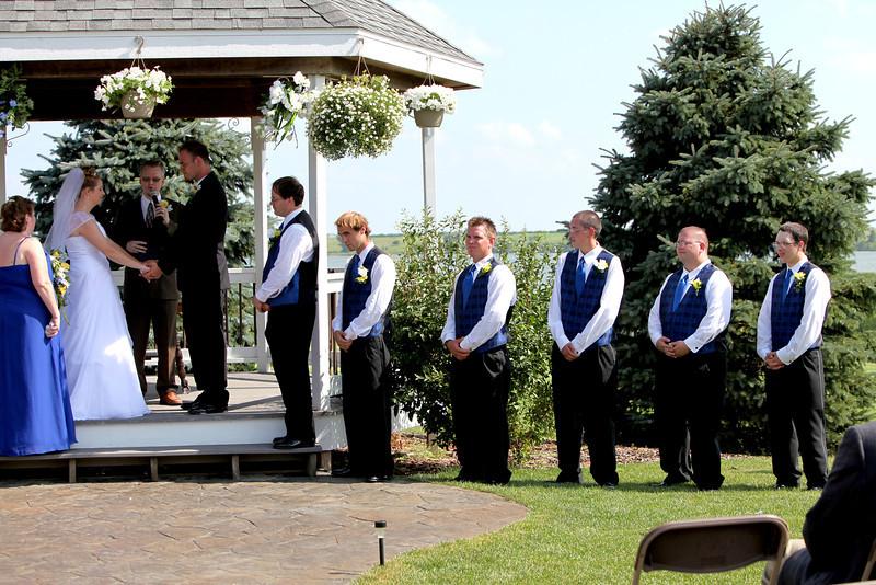 Horan Wedding 1167a