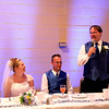 Horan Wedding 1788a