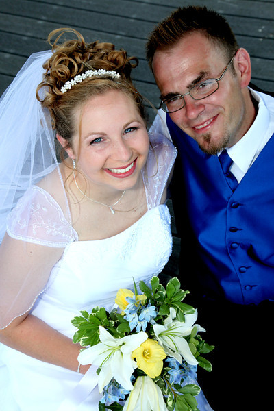 Horan Wedding 324a