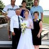 Horan Wedding 1031a