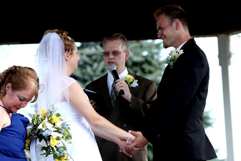 Horan Wedding 1317a