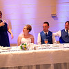 Horan Wedding 1811a
