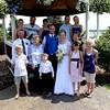 Horan Wedding 1022a