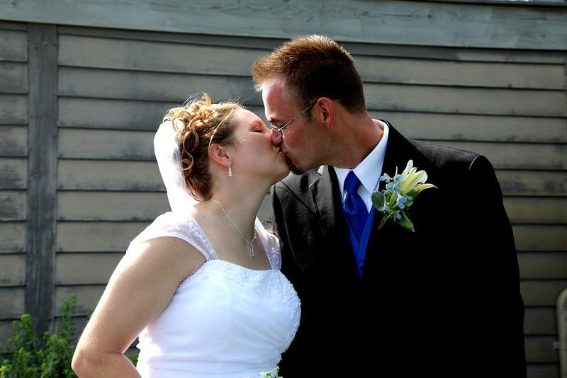 Horan Wedding 1536a
