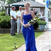 Horan Wedding 1116a