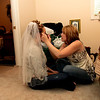 Horan Wedding 040a