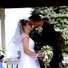 Horan Wedding 1466a