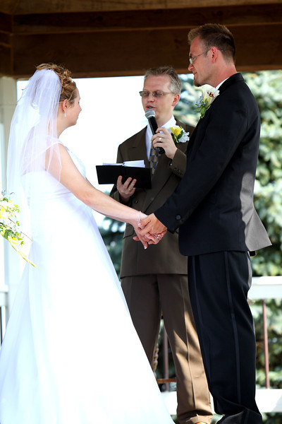 Horan Wedding 1293a