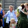 Horan Wedding 1595a