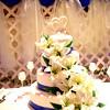 Horan Wedding 1741a