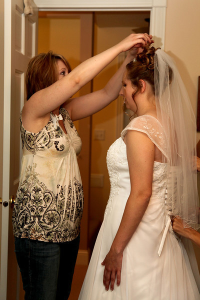Horan Wedding 045a