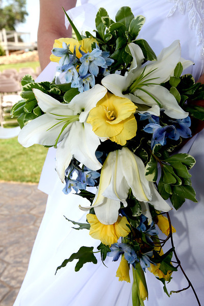 Horan Wedding 466a