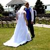 Horan Wedding 136a